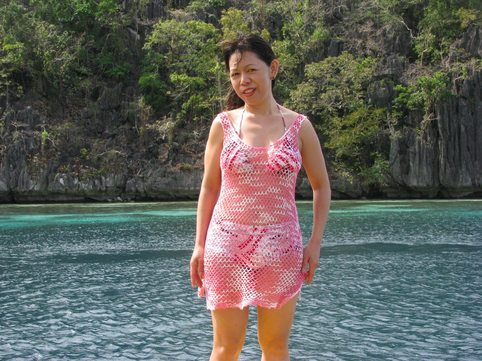 What to do in Palawan blog
