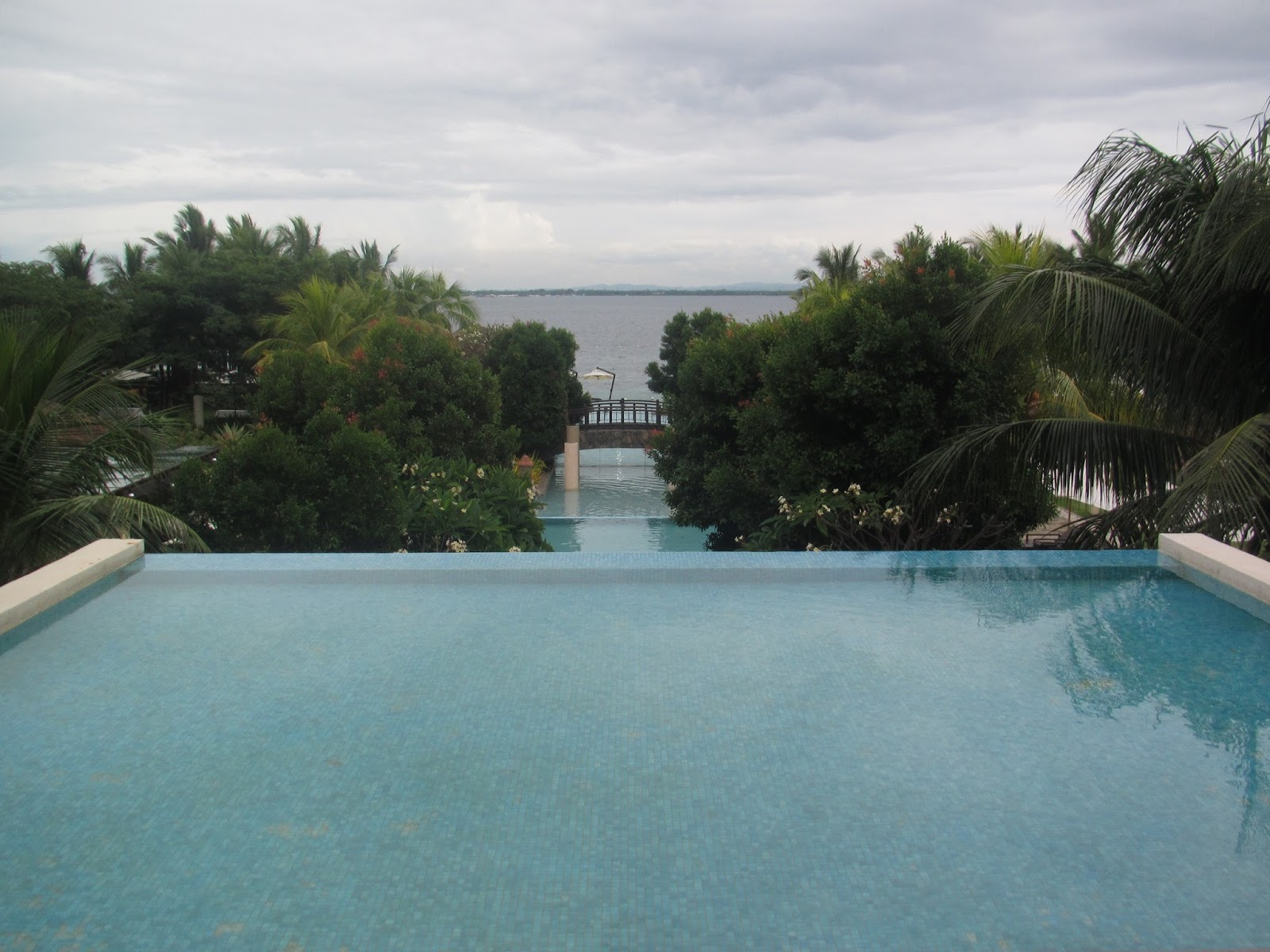 Where to stay in Cebu