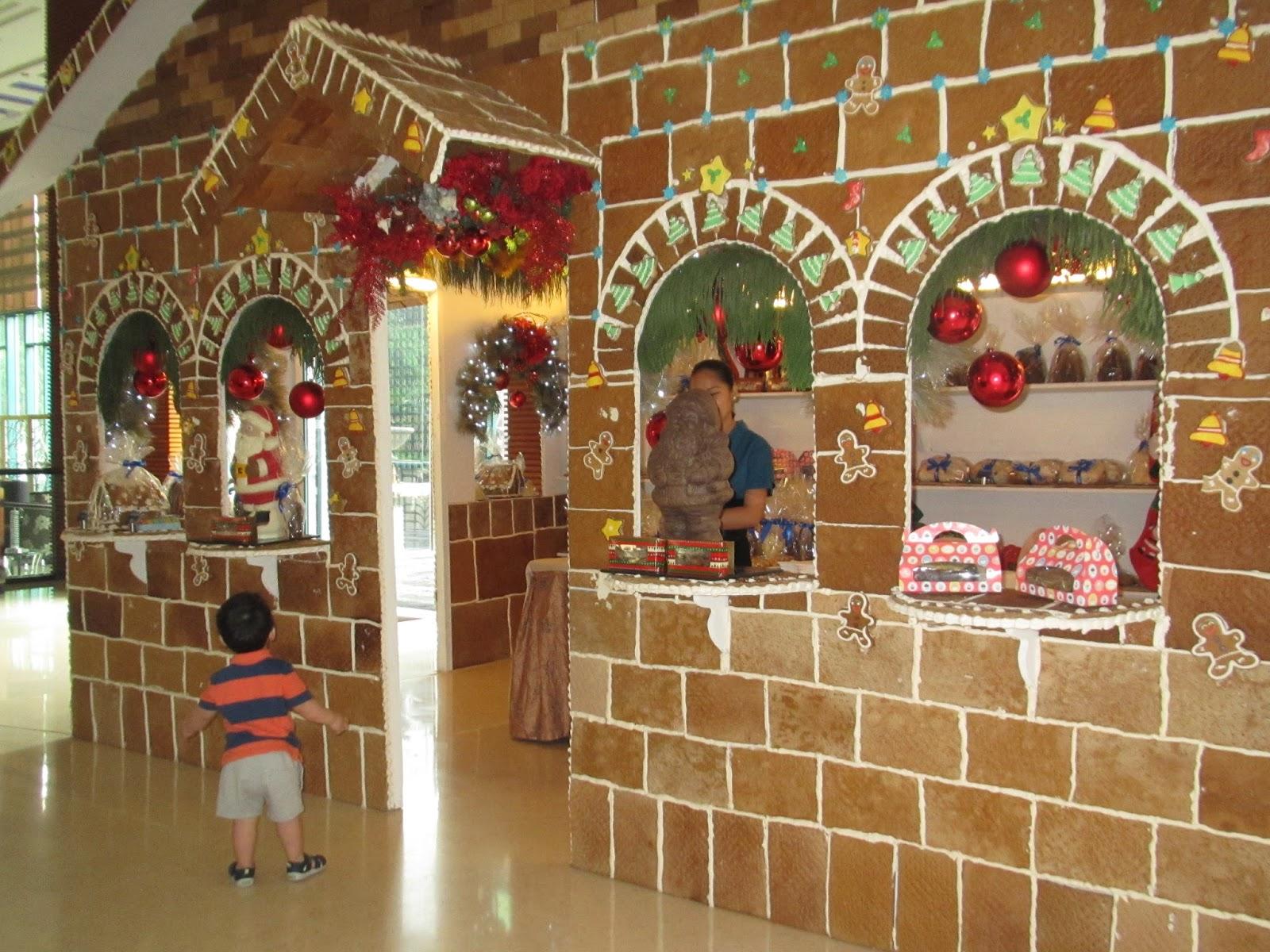 Radisson Hotel Cebu