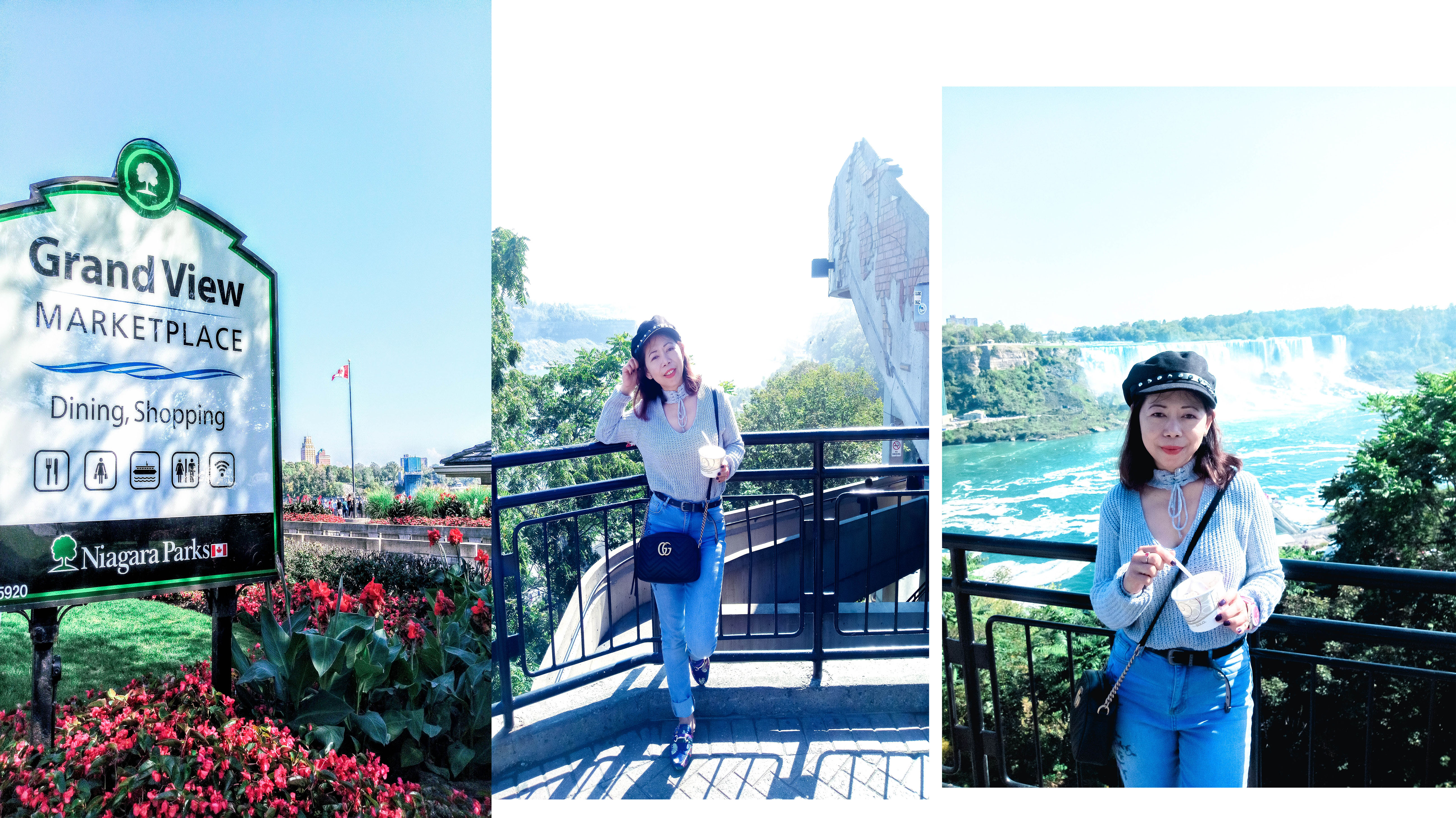 Grand View Niagara