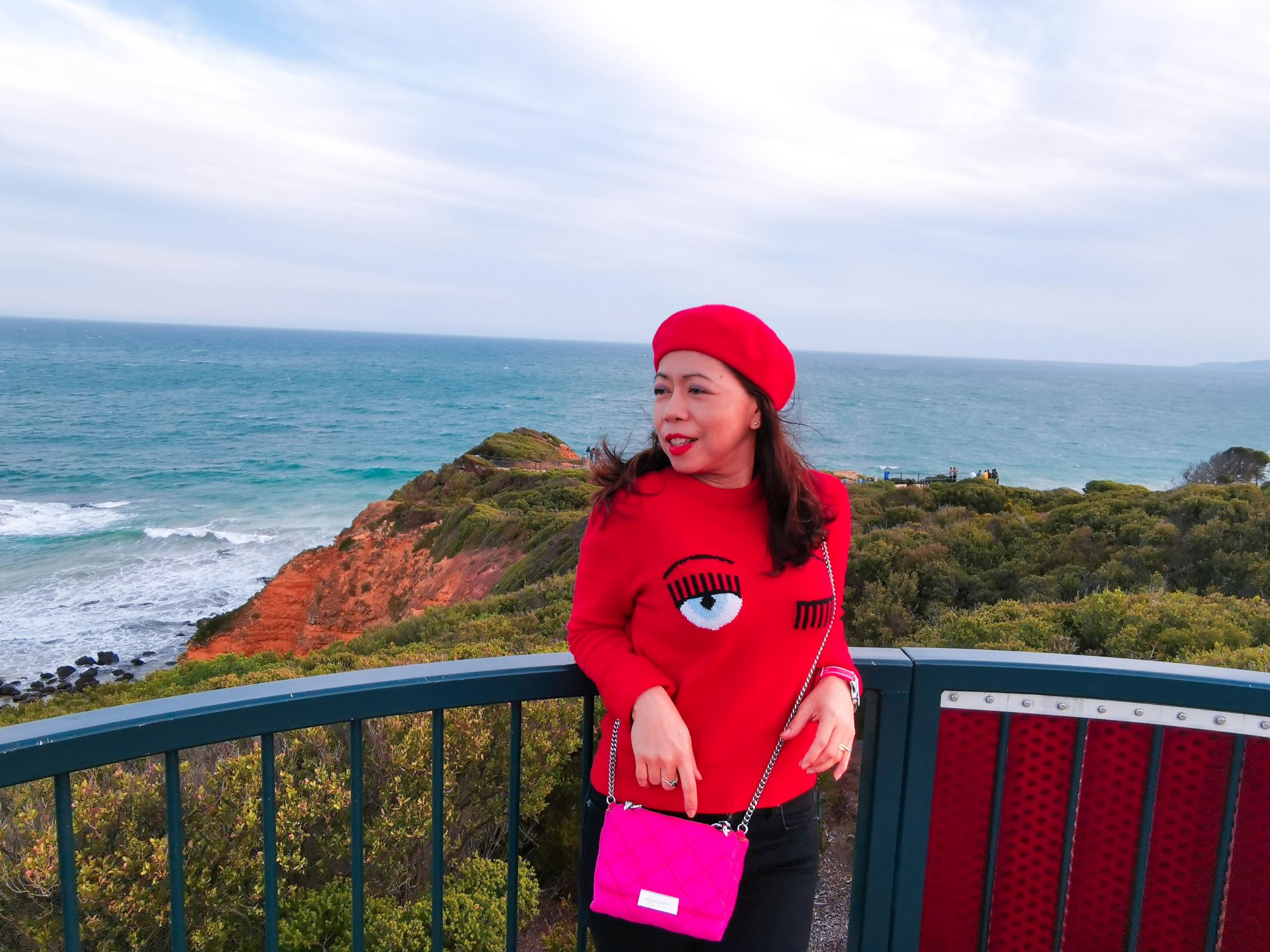 What to do in Great Ocean Road