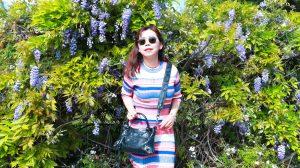H&M knitwear review