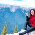 Is Banff Gondola worth it