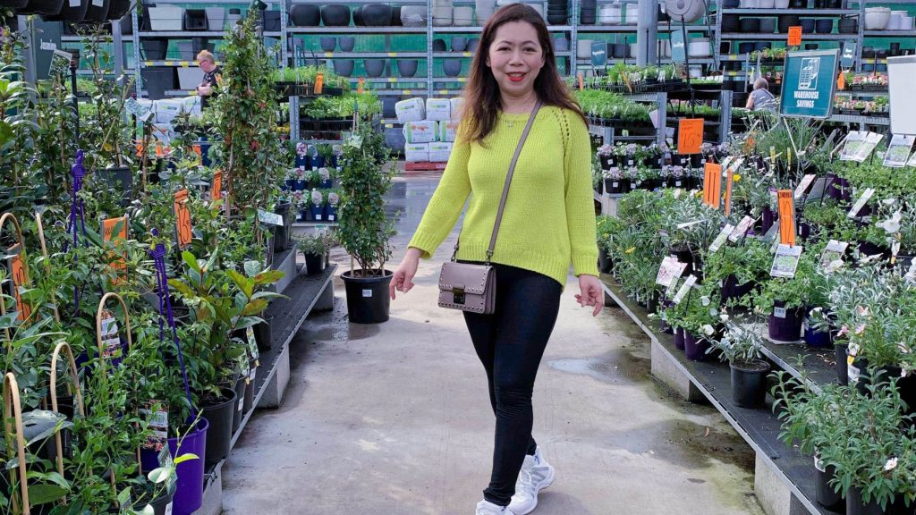 Plant craze blog